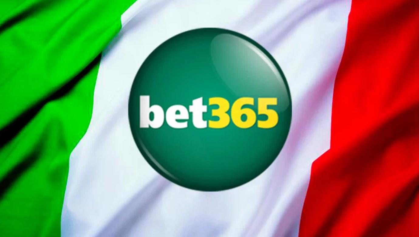 Bet365 il percorso verso il successo e la prosperità